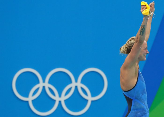 sjostrom-celebration-rio-2016-olympics