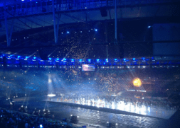 paralympic-rio-opening-ceremony