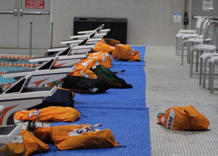 pool-deck-equipment-bags-texas