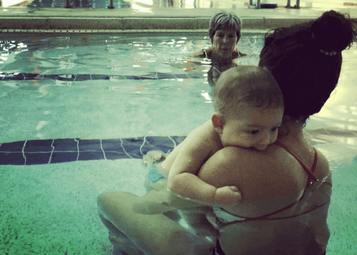 boomer-phelps-swim-lesson (1)