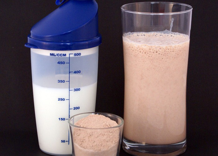 protein-shake wikimedia