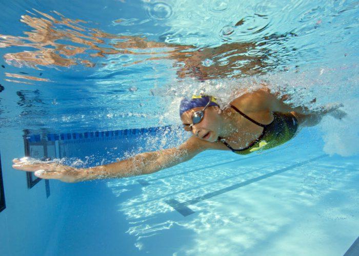 michigan-swimmer-finish-orange-bowl-classic-2017 (1)