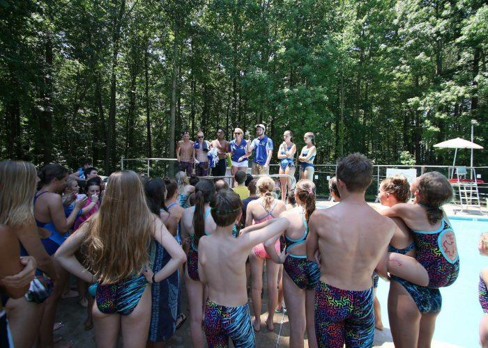 summer-swim-team