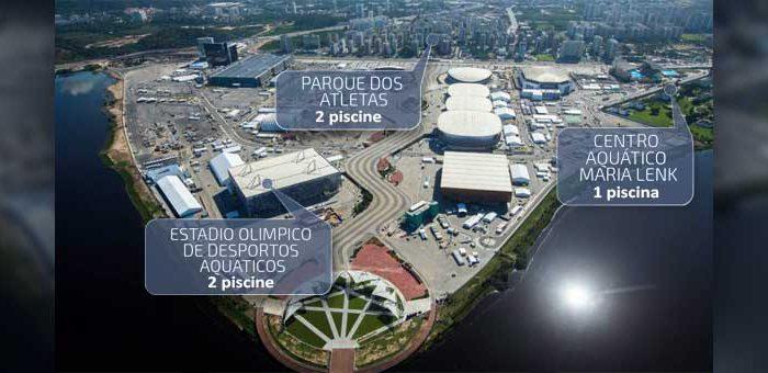 Myrtha-Pools-Rio-de-Janeiro