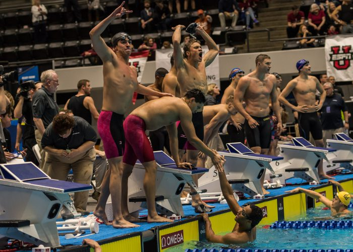 texas-200-medley-relay-