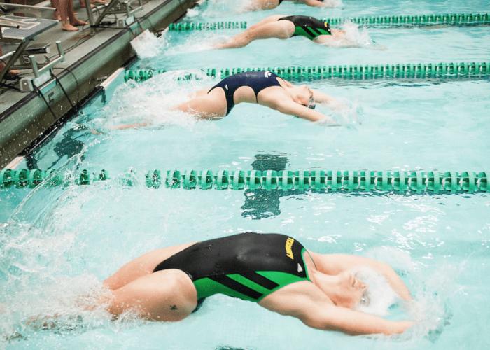 uvm-vermont-backstroke-start