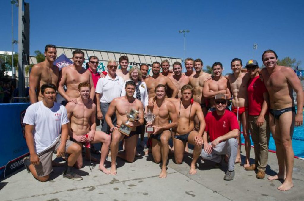 2017-national-league-champion-nyac-water-polo