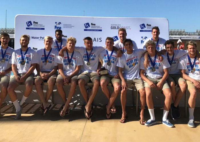 2017-usa-men-silver-medal-fina-intercontinental-tournament