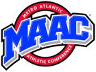 maac-logo-apr-17