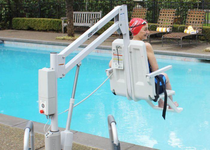 sr-smith-axs2-pool-lift