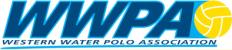 wwpa-logo-apr-17