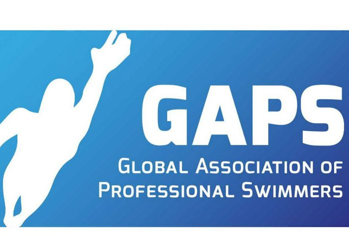 global-association-of-professional-swimmers