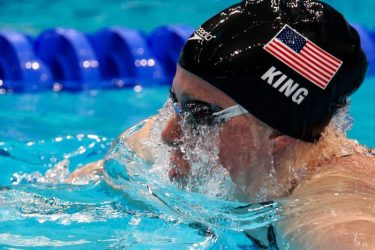 lilly-king-usa-2017-world-champs