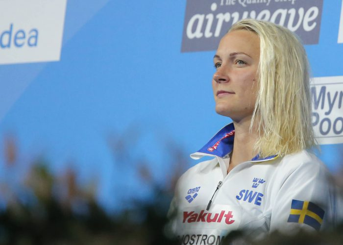 sarah-sjostrom-swe-podium-2017-world-champs