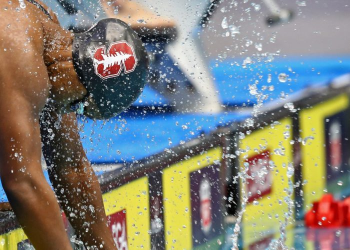 simone-manuel-splash-stanford-2017-phillips-66-nationals