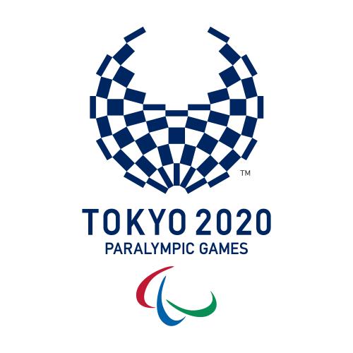 Tokyo_2020_Para_Logo