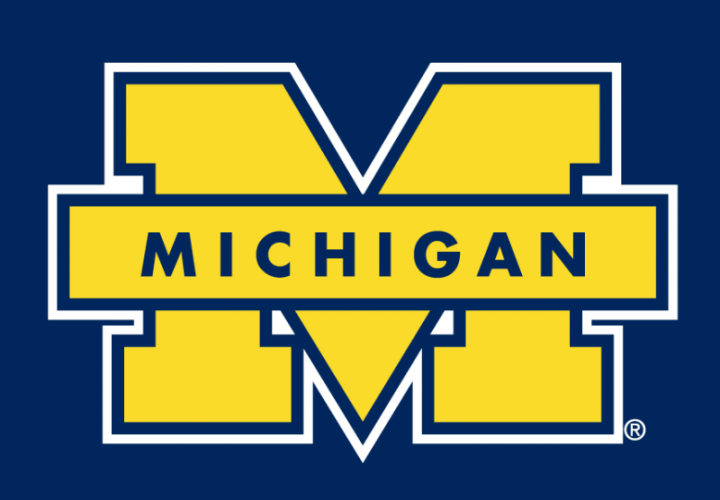 University Of Michigan Announces Seven Member 2017 Hall Of
