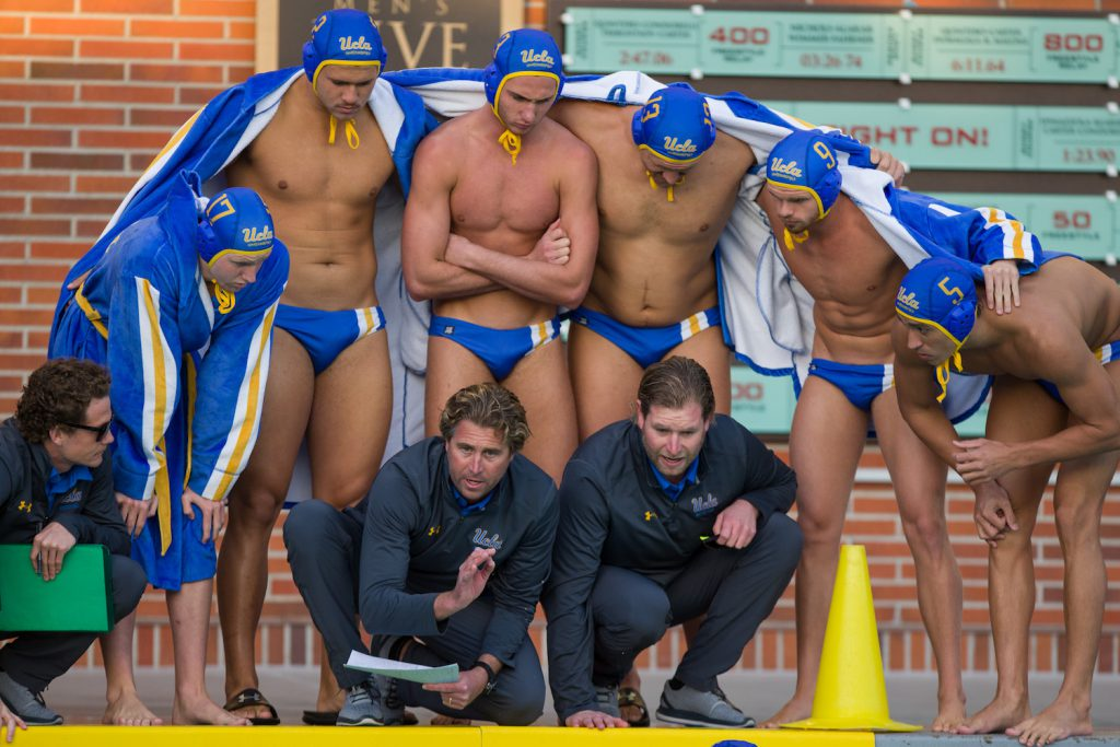 UCLA_Team_Meet
