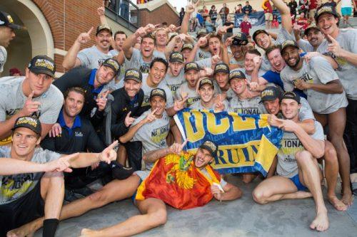 UCLA_celebrates_DEC17