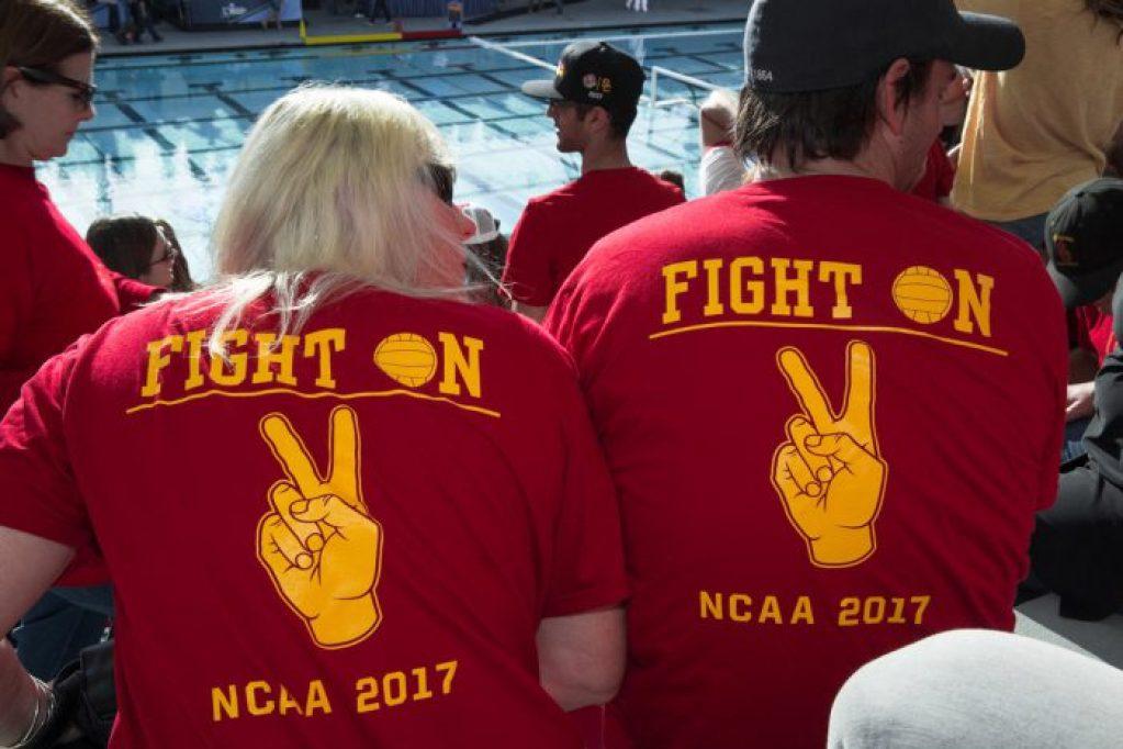 trojans-NCAA-DEC17