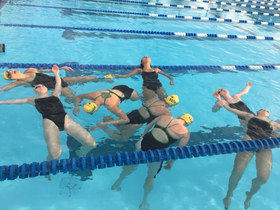 training trip-uvm-vermont-tired-practice-hard