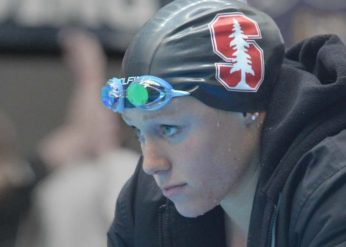 ella eastin, stanford, ncaa swimming championships