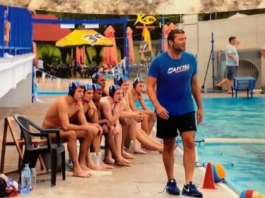 jelic-coaching