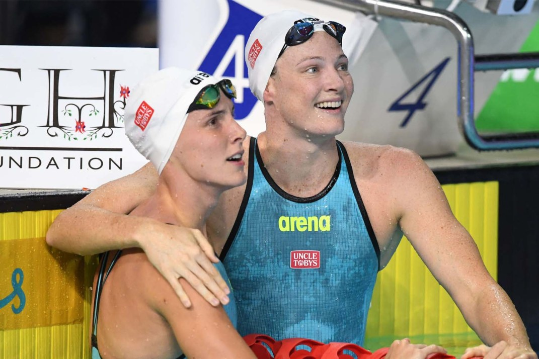 bronte-campbell-cate-campbell-100-free-2018-australian-trials