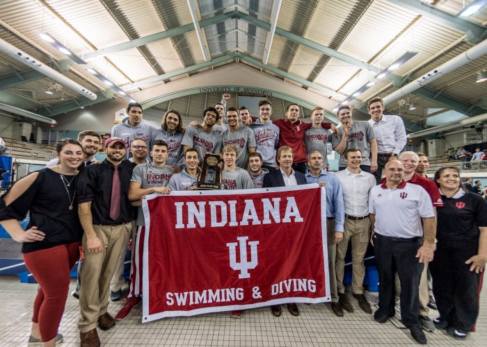 indiana-3rd
