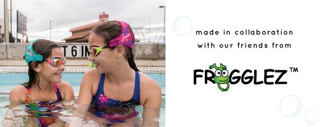 Frogglez-PR-Image1