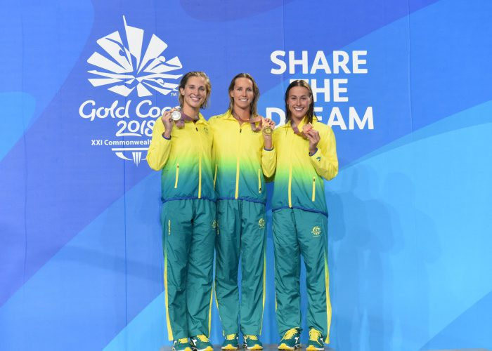emma-mckeon-madeline-groves-brianne-throssell-australia-2018-commonwealth-games