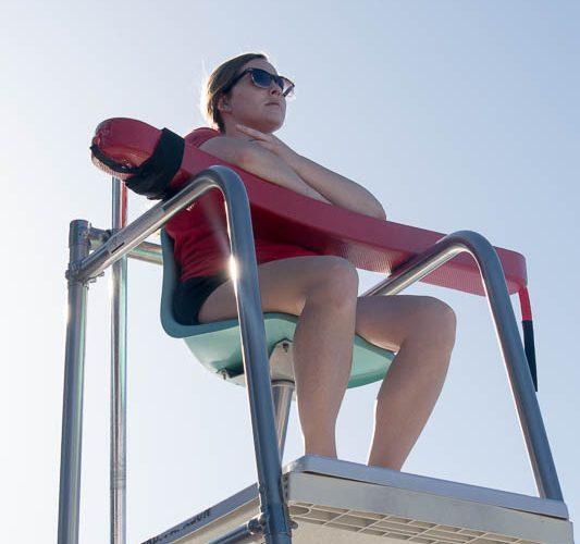 lifeguard-2018-tyr-pss-mesa