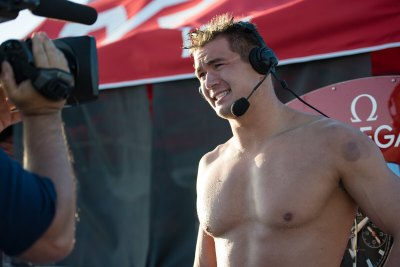 nathan-adrian-interview-pss-mesa