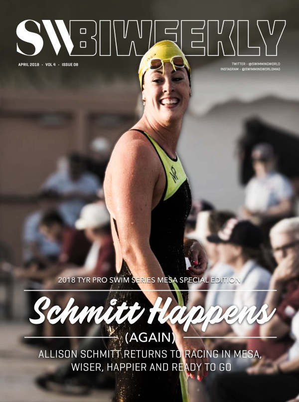sw-biweekly-cover-lo-res
