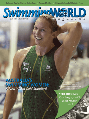 swimming-world-magazine-july-2006-cover-1