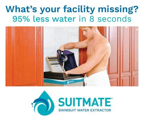 Suitmate-for-mens-locker-rooms