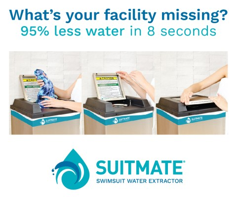 Suitmate-is-easy-to-use