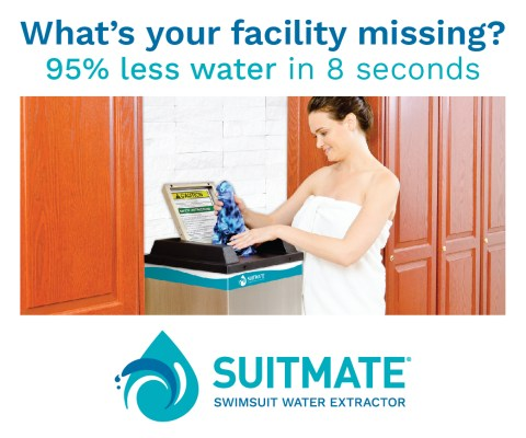 Suitmate_for-womens-locker-rooms