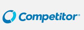 competitor-swim