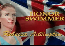 rebecca-adlington-international-swimming-hall-of-fame