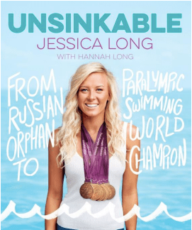 jessica-long-autobiography-cover