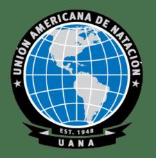 logo-UANA