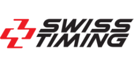 swiss-timing-logo