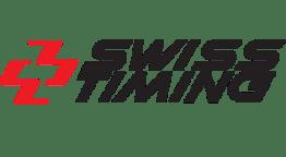 swiss-timing-logo