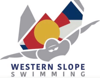 Western Slope Swimming Logo Final