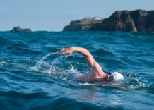 lewis-pugh-open-water-swim