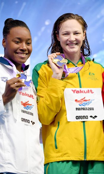 cate-campbell-australia-simone-manuel-usa-pan-pac-100-free-gold