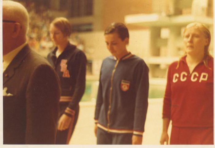 sharon-wichman-djurdjica-bjedov-galina-prozumenschikova-1968-podium