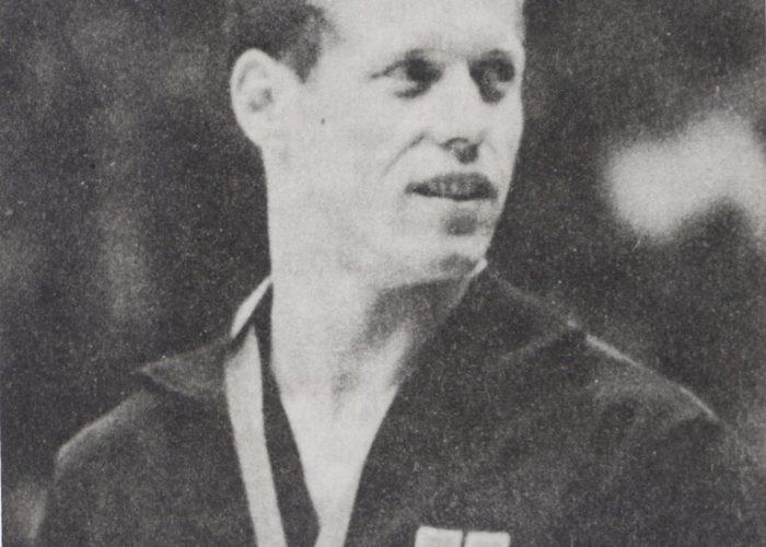 bernard-wrightson-1968