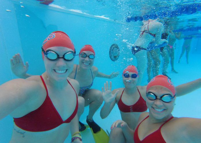 fll-short-course-pool